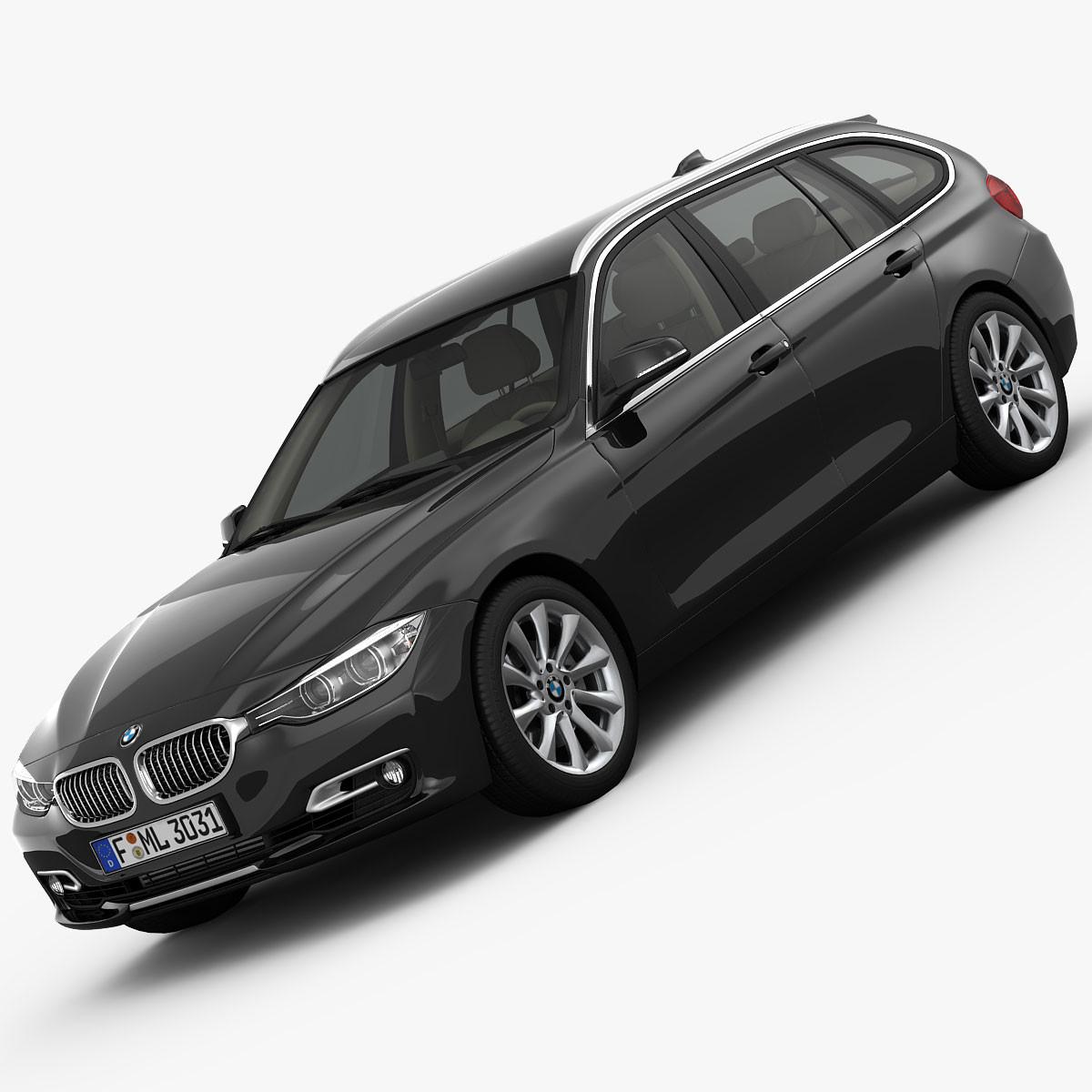 BMW-F31-1.jpg
