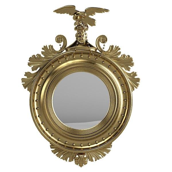 classic round girandole mirror baroque.jpg