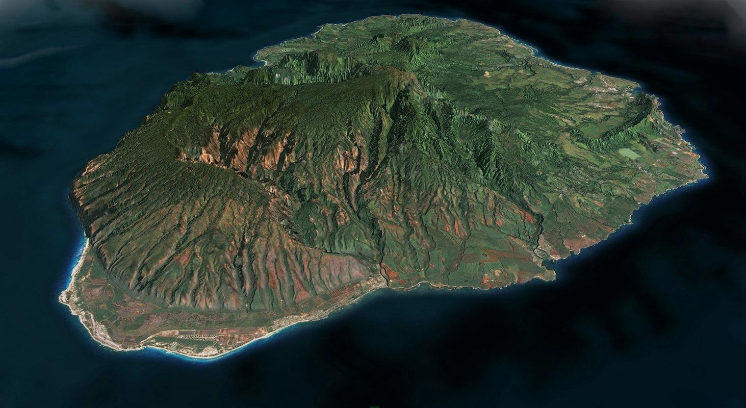 kauai_island_01.jpg