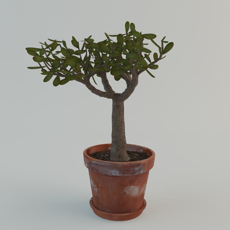 Treepot_01.png