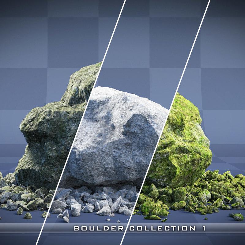 boulder_00.jpg