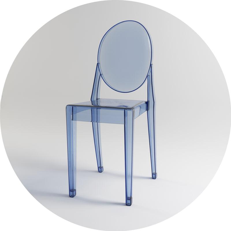 kartell_victoria_ghost_chair0000_1.jpg