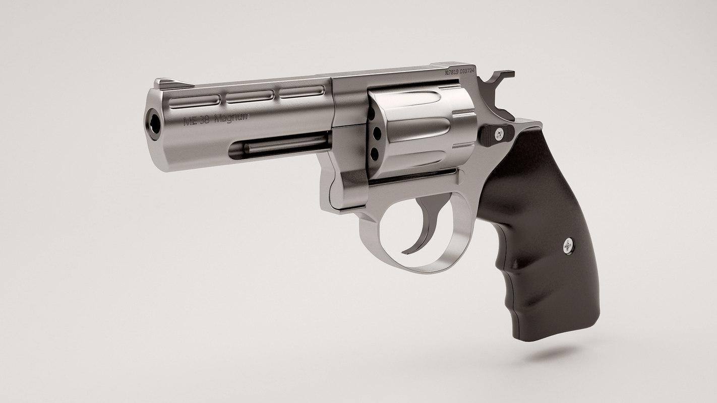 revolver2.jpg