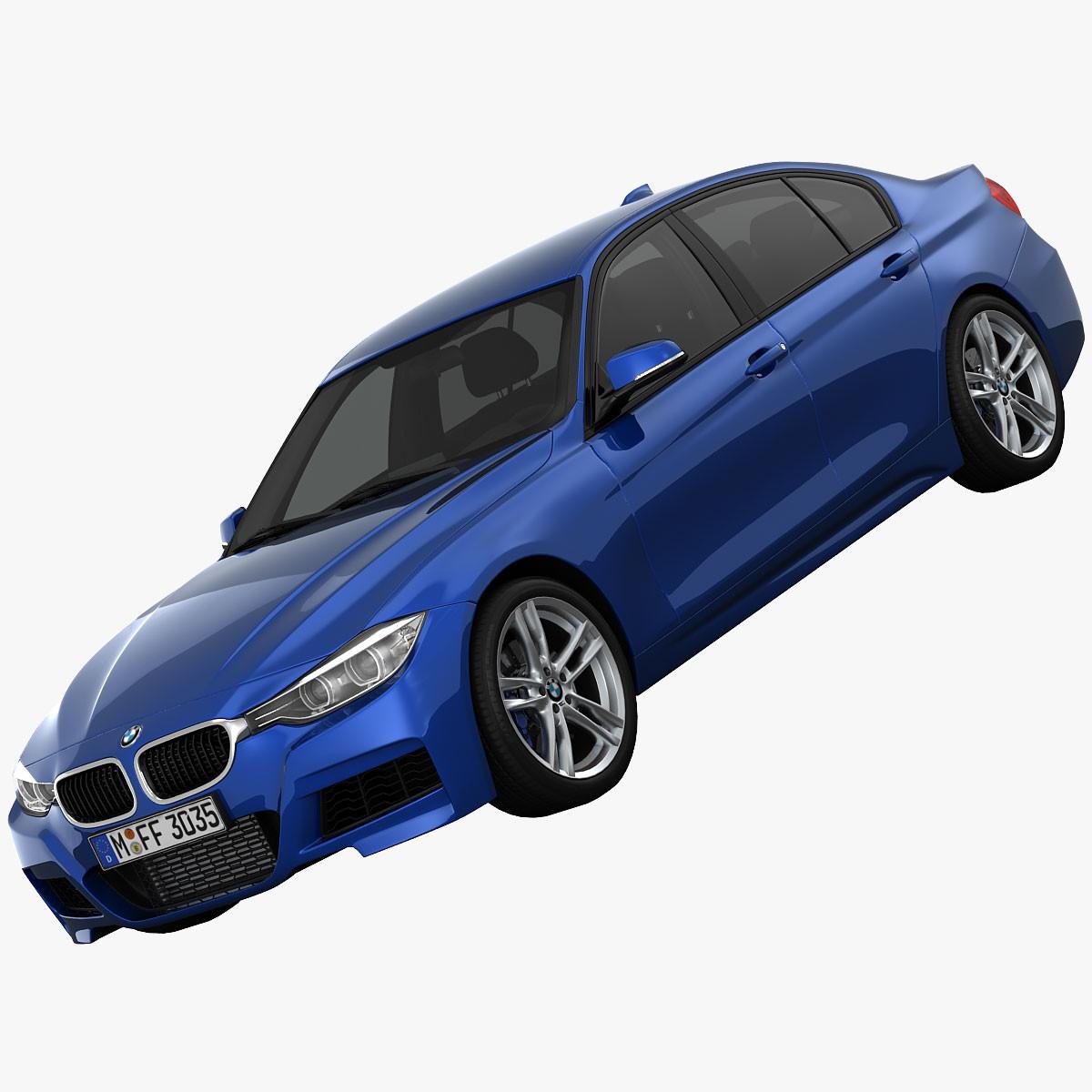 BMW-F30-MSport-0.jpg