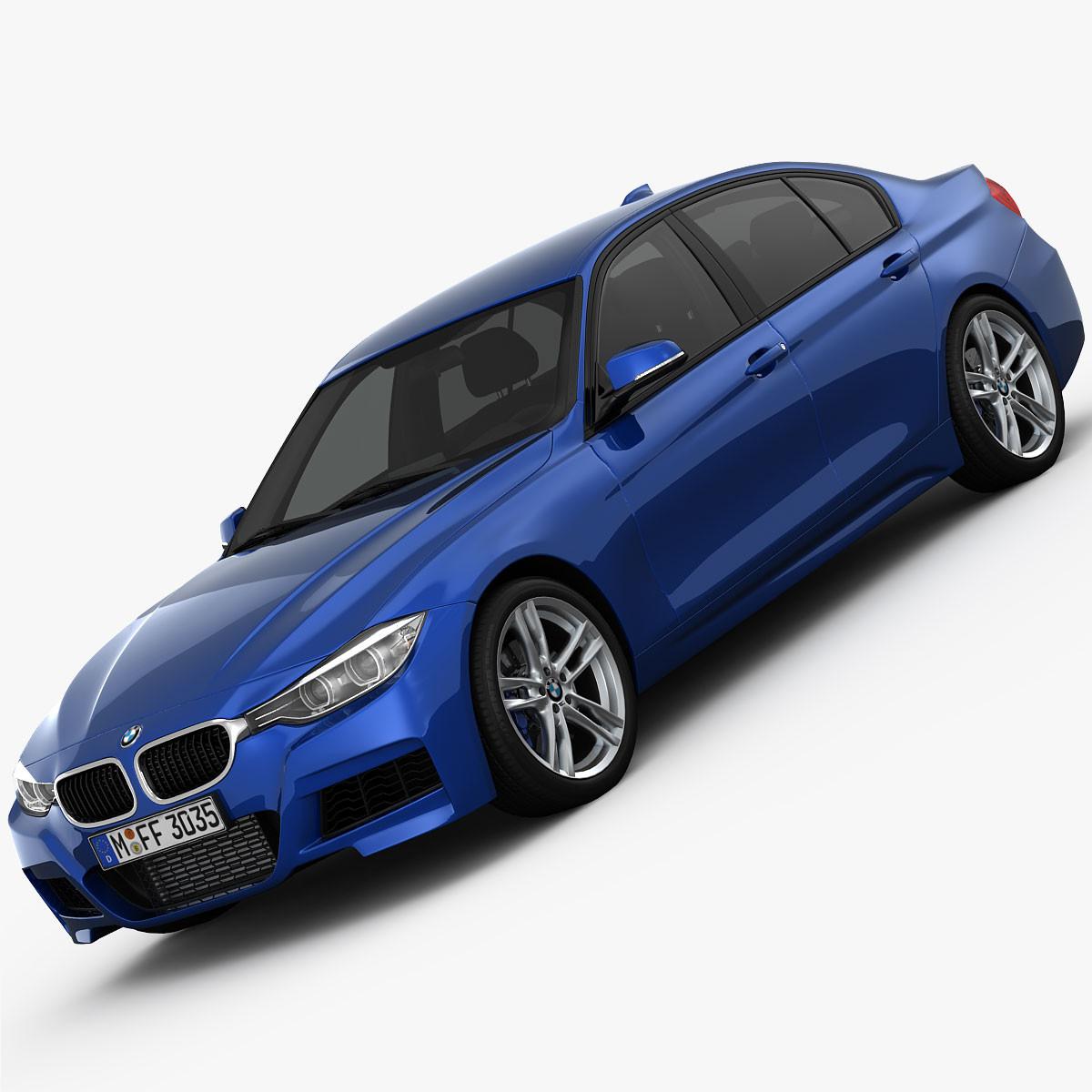 BMW-F30-MSport-1.jpg