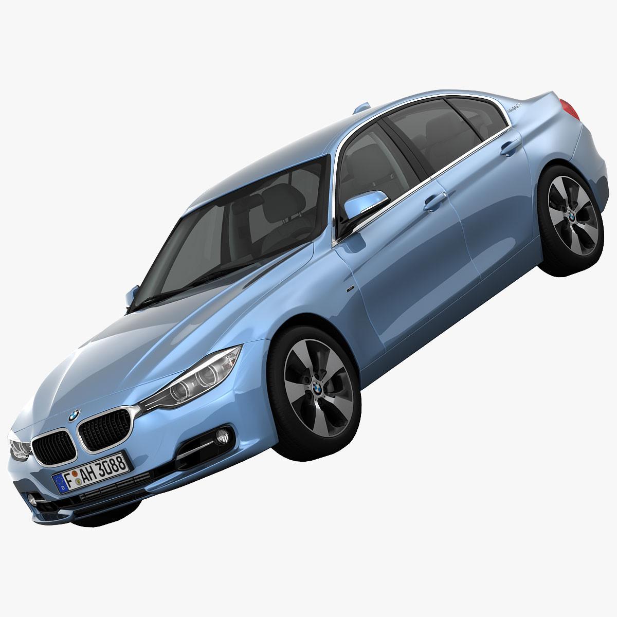 BMW-F30-ActiveHybrid-0.jpg