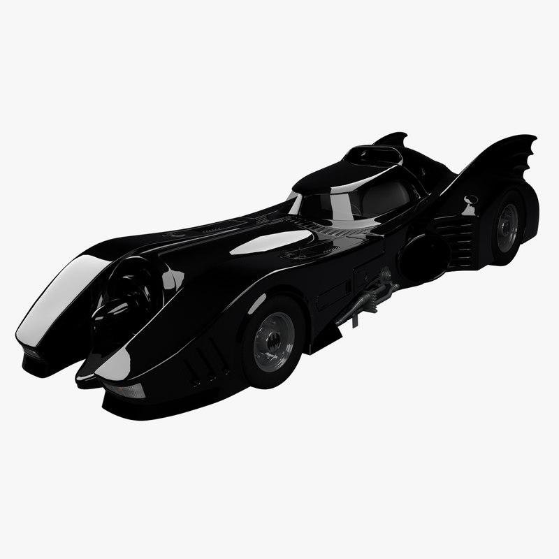 Batman_00000.jpg