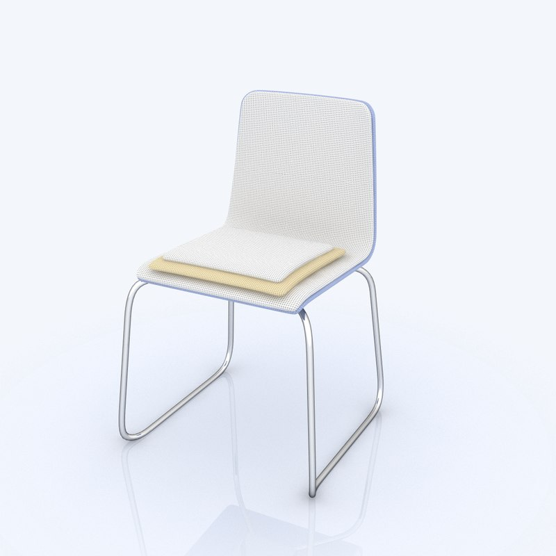 Chair_02_0000.png