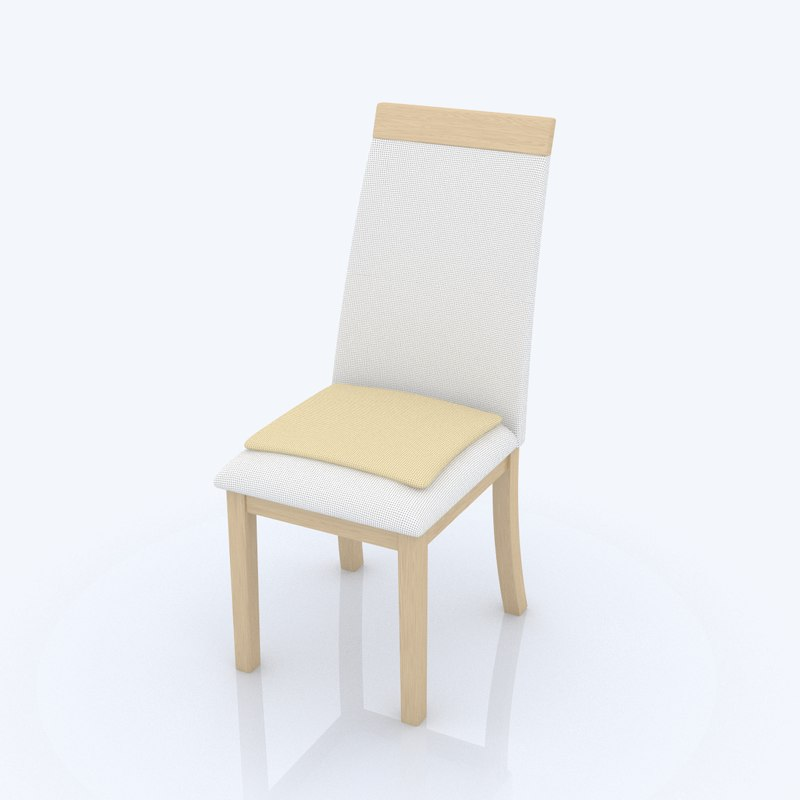 Chair_04_0000.png