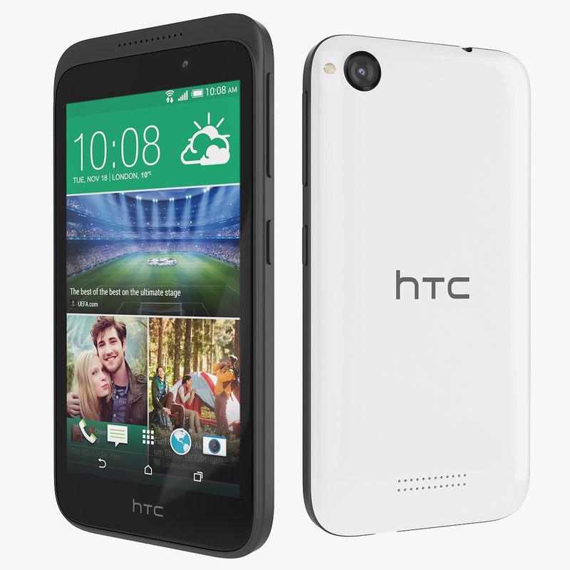 HTC_Desire_320_001both.jpg