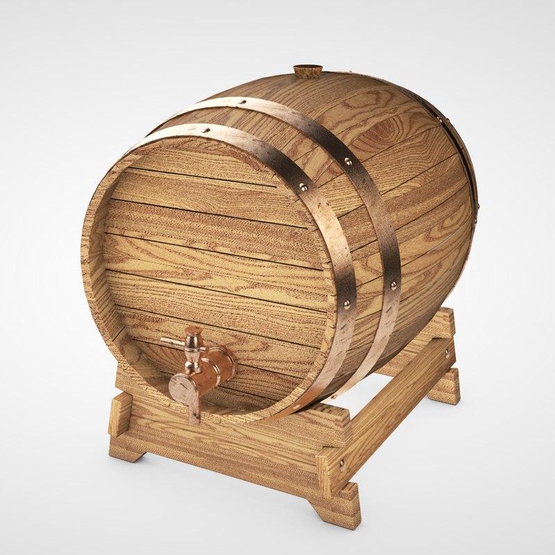 Oak_Barrel.png