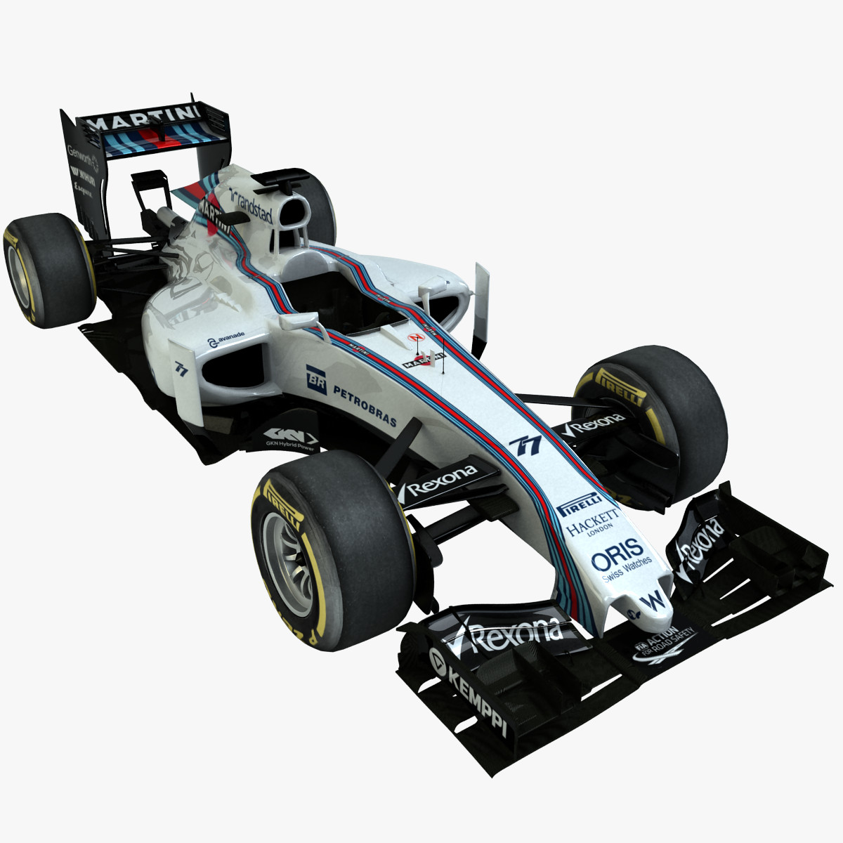 WILLIAMS FW37-247.png
