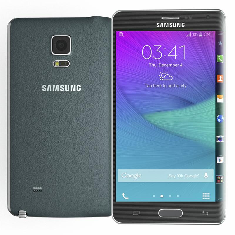 Samsung_Galaxy_Edge-0.jpg