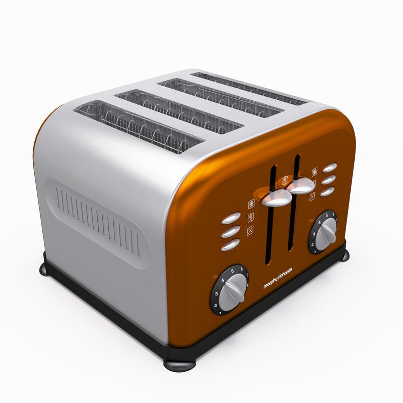 Morphy-Richards-Toaster---Render-8.jpg
