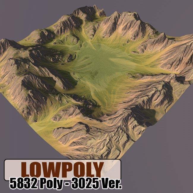 MountZ92-01.jpg