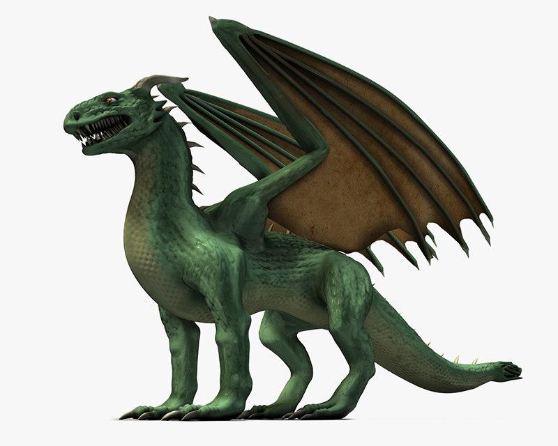 000 dragon.jpg