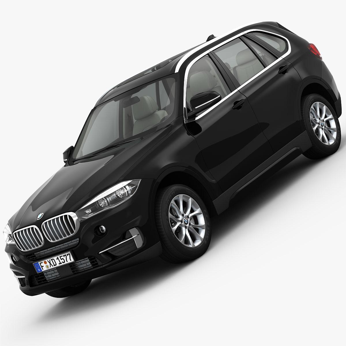 BMW-X5-PureExcellence-1.jpg