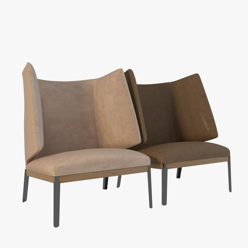 Hug - armchair with high backrest-01.jpg
