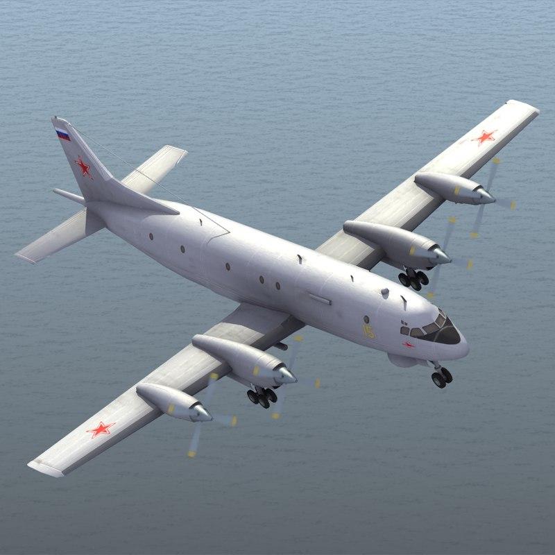 IL-38_May_Russ_Cam15.jpg