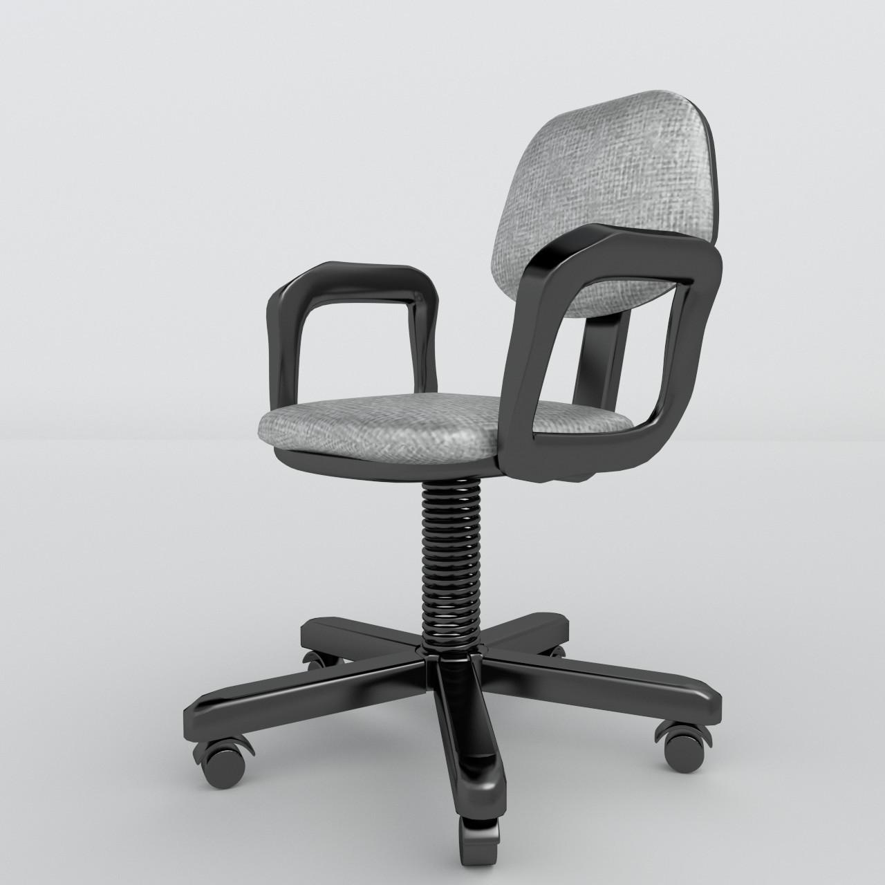 Office-Chair-1---Screen-00.jpg