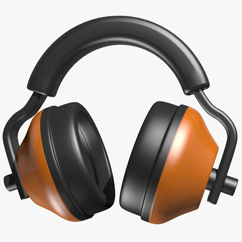 ear protectors01.jpg