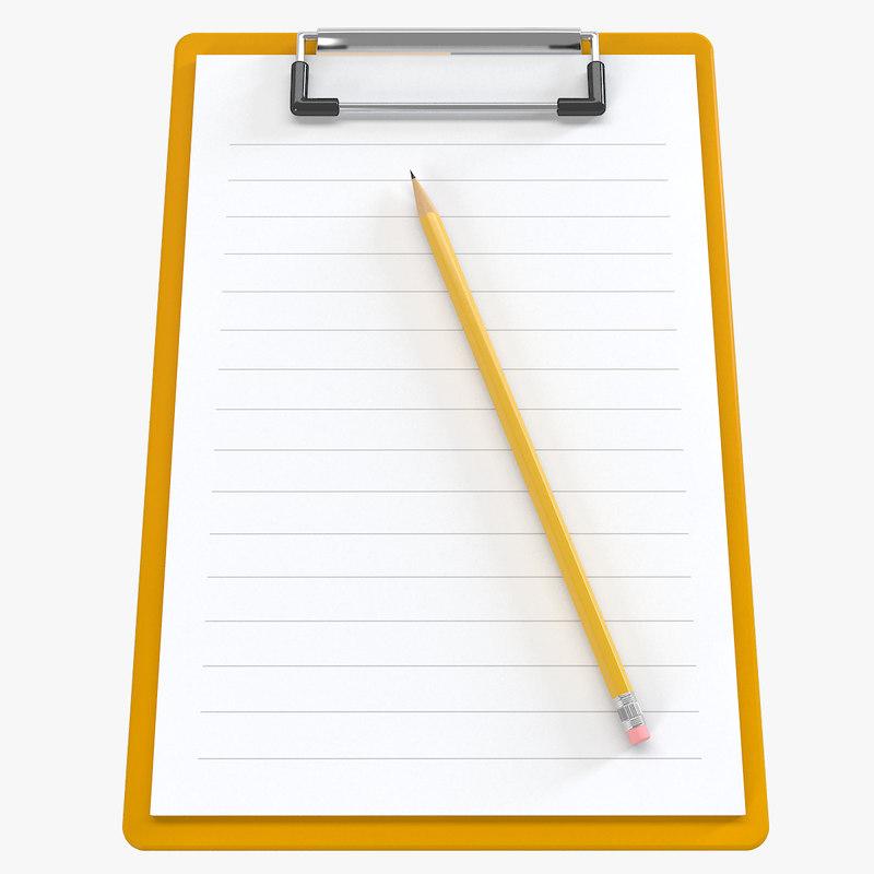 a notepad pen set office accessory 0001.jpg