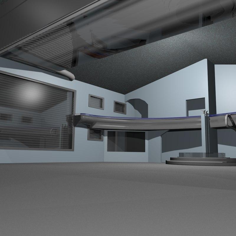 warehouseinside20069.png