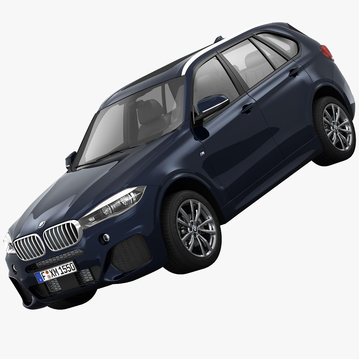 BMW-X5-MSport-0.jpg