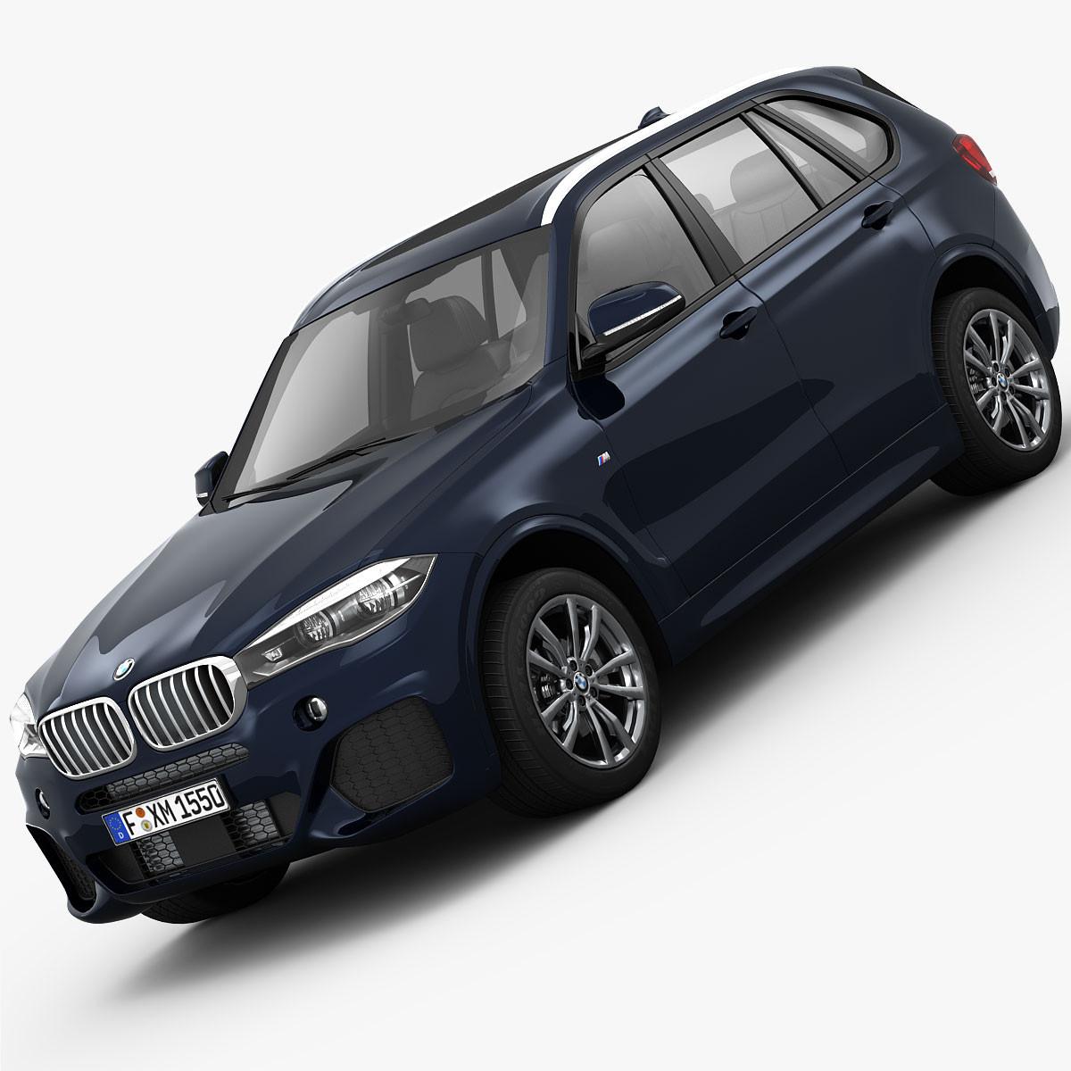 BMW-X5-MSport-1.jpg