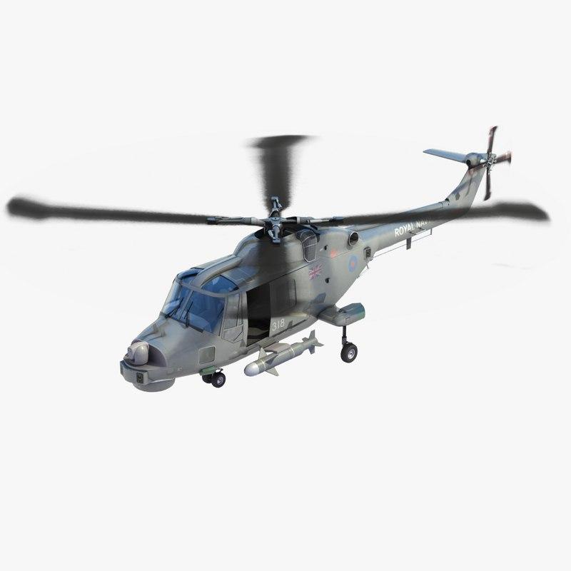 Lynx_HMA8_RN_White_Cam07b.jpg