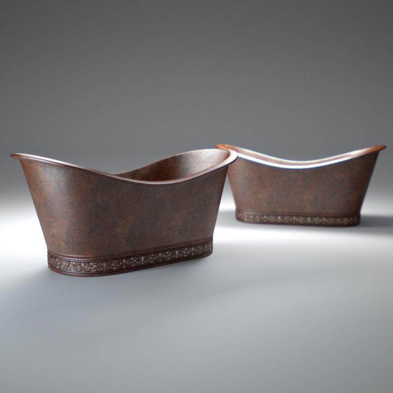 Old-copper-bathtub.jpg