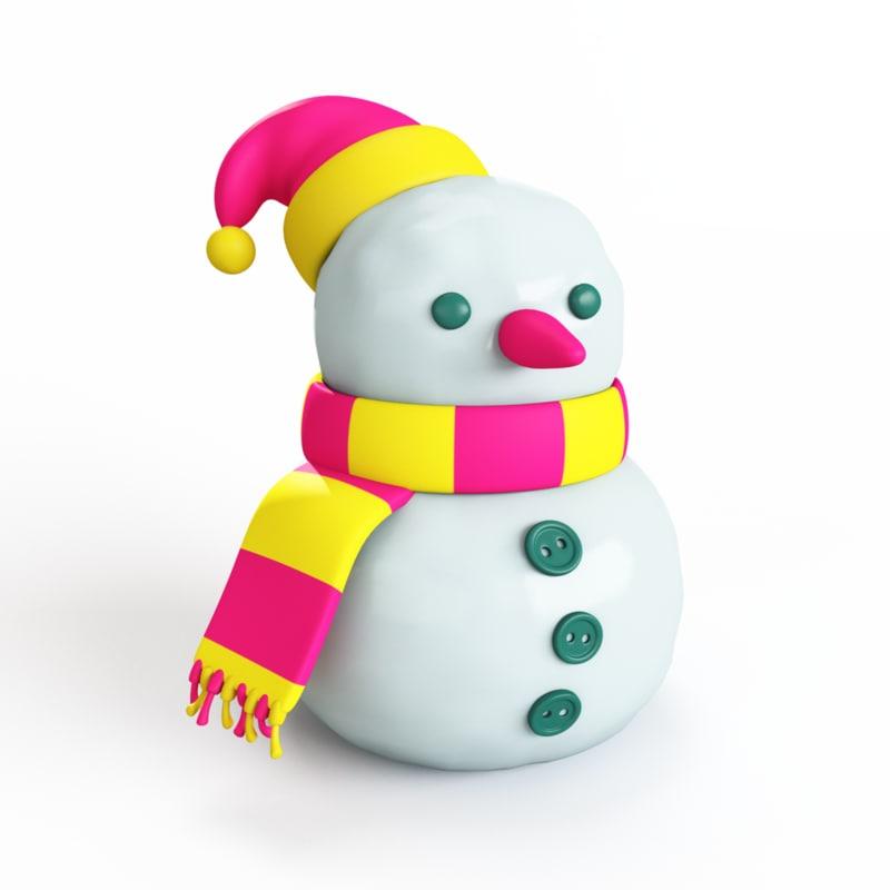 Snowman_0000.png