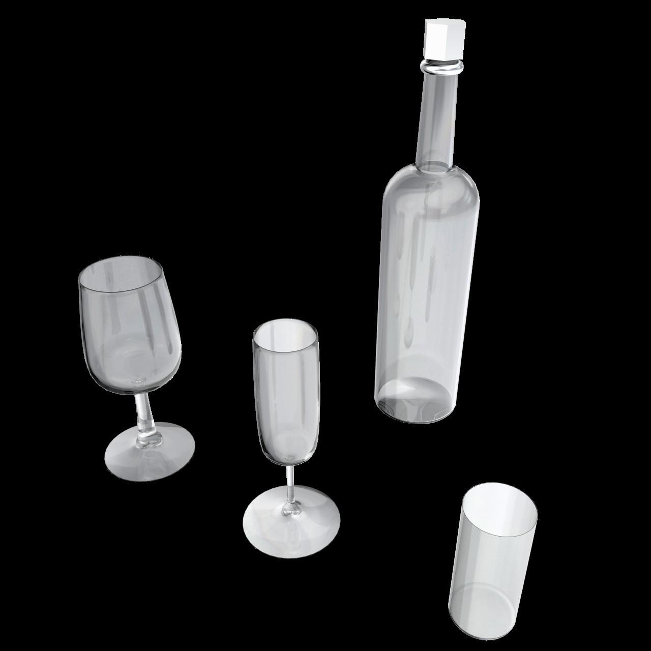 Bottle-and-3-glasses---Screen-00.jpg