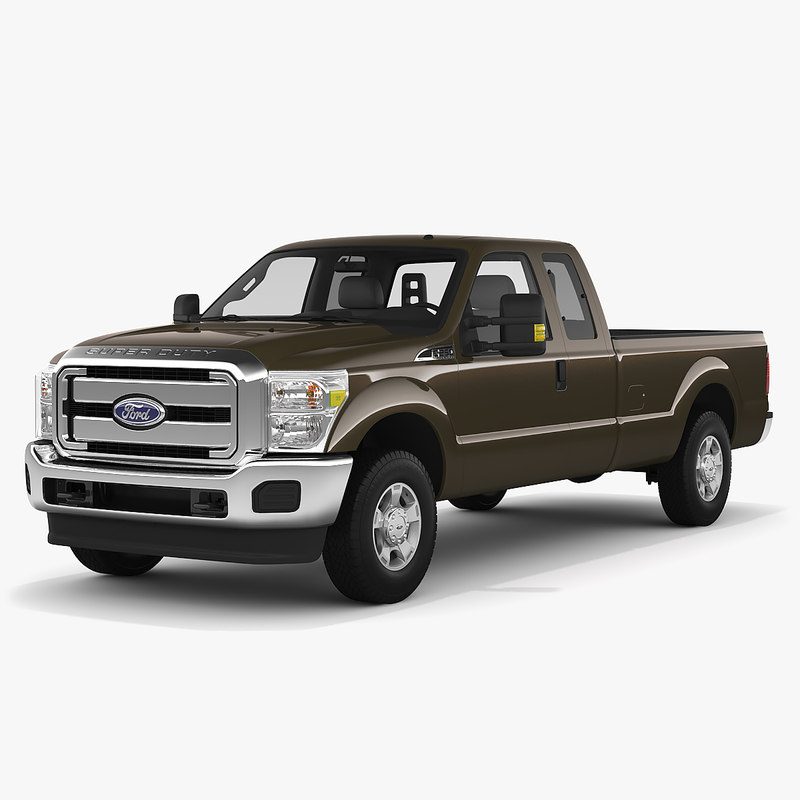2015 ford f 250 xlt 2017 2018 2019 ford price release date reviews. Black Bedroom Furniture Sets. Home Design Ideas
