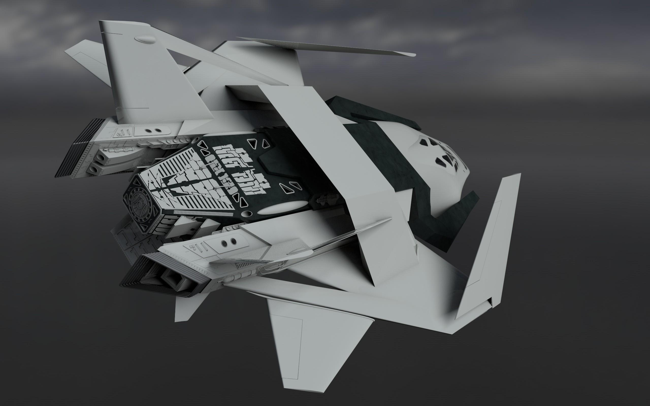 vaisseau spacial.jpg