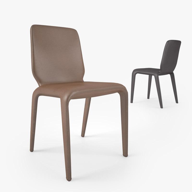 Bonaldo Junan Chair_1.jpg