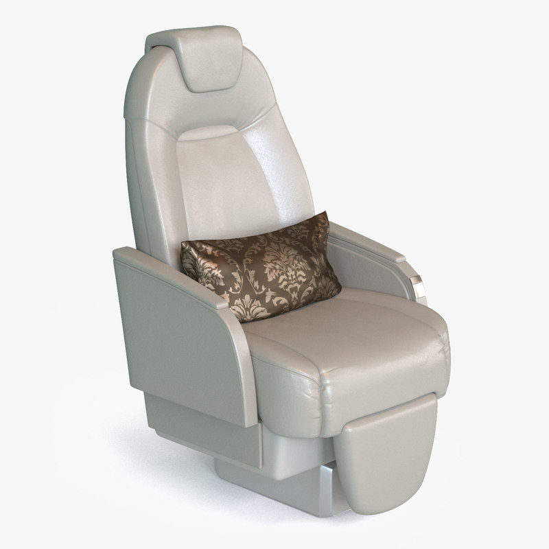 00052_Private_Jet_Seat_01_primary.jpg