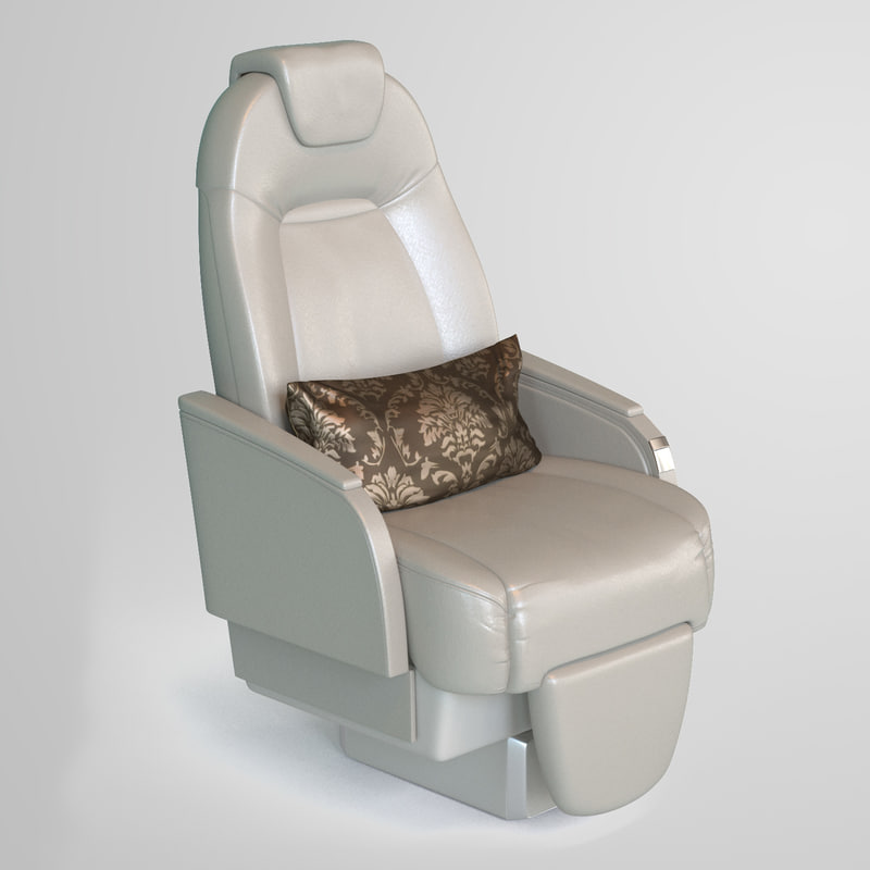 00052_Private_Jet_Seat_01_secondary.jpg