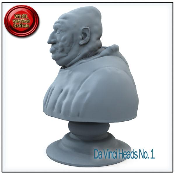 3DPrintDaVinciHeadsNo1A.jpg