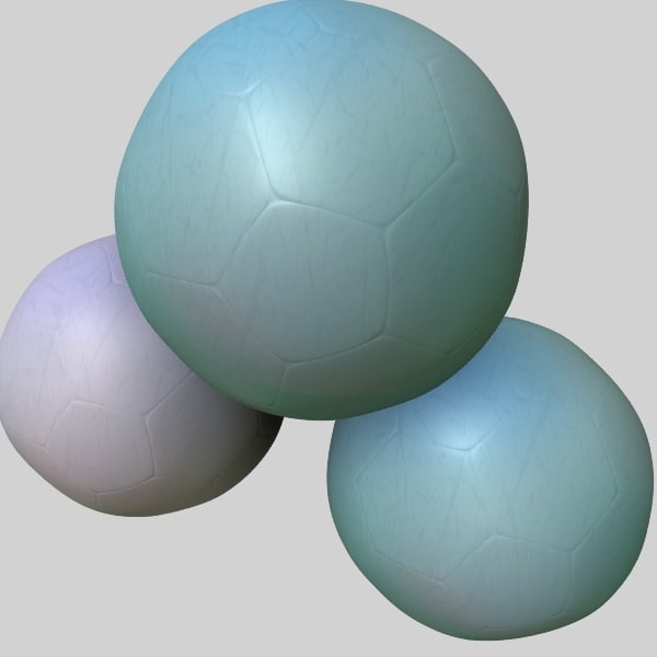 ball3.jpg