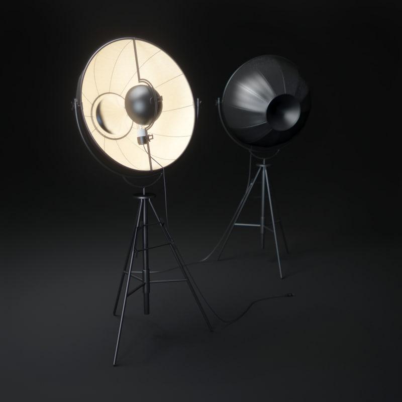 Fortuny-lamp.jpg