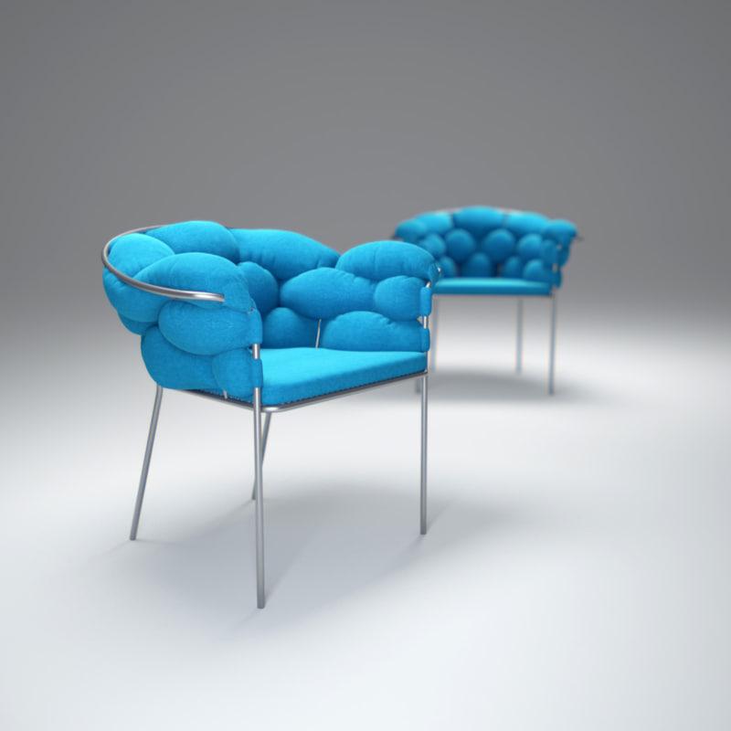 SERPENTINE-easy-chair.jpg