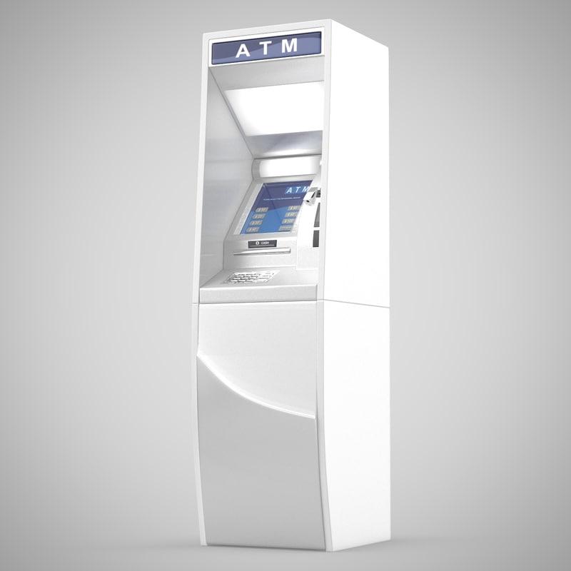 00034_ATM_machine_01_Preview-01.jpg