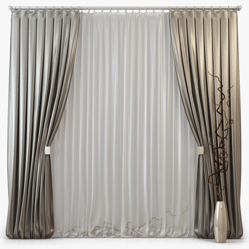 curtains_m25_01.jpg