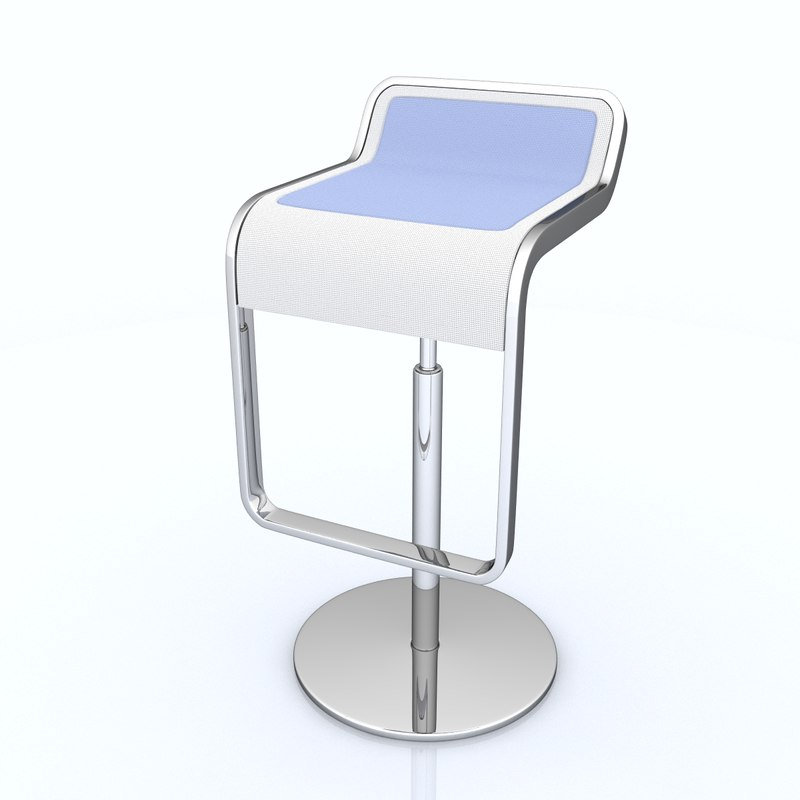 Chair_05_0000.png
