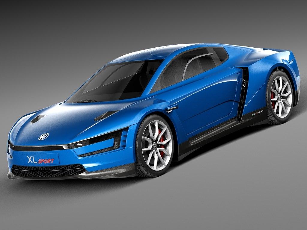 Volkswagen_XL_Sport_Concept_2014_0000.jpg