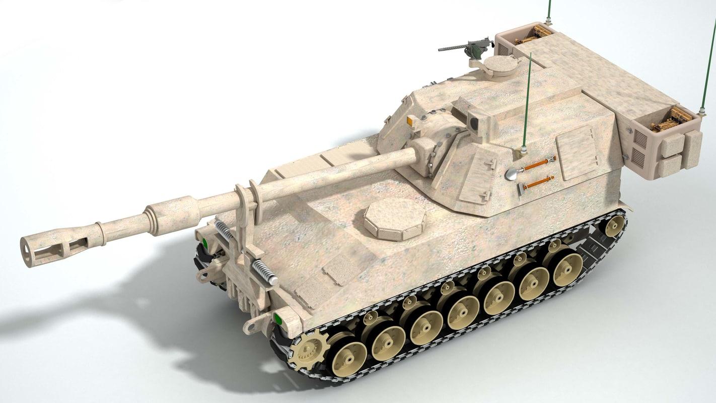 M109 Paladin SP Arty.jpg