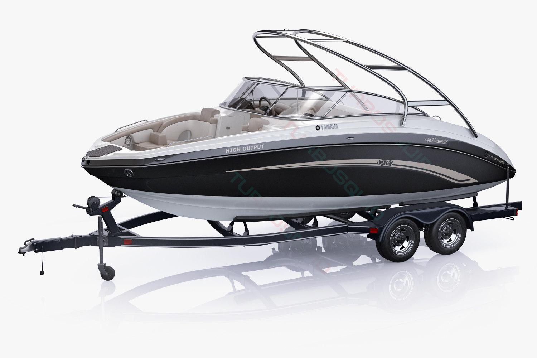 Trailer_boat_Yamaha_01.jpg