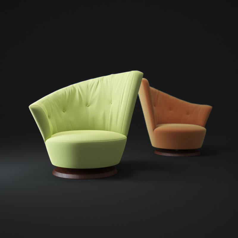 Arabella-Swivel-Armchair.jpg