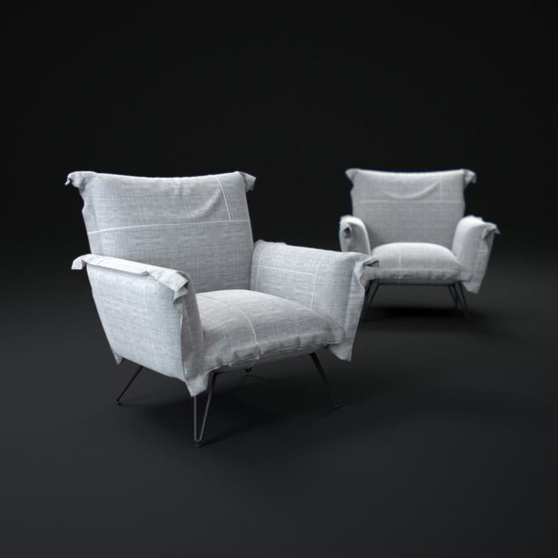 Diesel-Cumulus-Chair.jpg